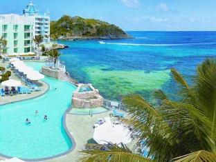 /oyster-bay-beach-resort/hotel/saint-martin-sx.html?asq=5VS4rPxIcpCoBEKGzfKvtBRhyPmehrph%2bgkt1T159fjNrXDlbKdjXCz25qsfVmYT