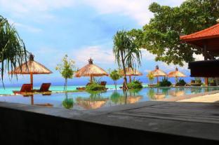 /pemedal-beach-bungalow/hotel/bali-id.html?asq=gtHvCR2MSBTMCtD%2bTF7XOMKJQ38fcGfCGq8dlVHM674%3d
