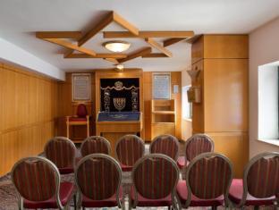 Prima Kings Hotel Jerusalem - Chapel-Synagogue
