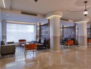 Prima Kings Hotel Jerusalem - Lobby