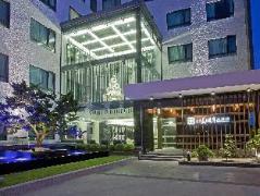 Hotel in Taiwan | Renyi Lake Hotel