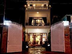 Green Grass Homestay | Cheap Hotels in Vietnam