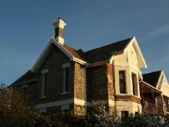 Reading House | South Africa Budget Hotels