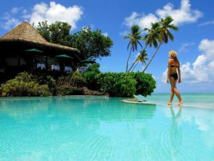 /pacific-resort-aitutaki/hotel/aitutaki-ck.html?asq=GzqUV4wLlkPaKVYTY1gfioBsBV8HF1ua40ZAYPUqHSahVDg1xN4Pdq5am4v%2fkwxg