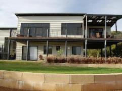 Ocean Beach House | Australia Hotels Denmark
