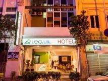 Malaysia Hotel Accommodation Cheap | hotel exterior
