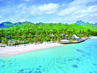 /the-rarotongan-beach-resort-and-spa/hotel/rarotonga-ck.html?asq=GzqUV4wLlkPaKVYTY1gfioBsBV8HF1ua40ZAYPUqHSahVDg1xN4Pdq5am4v%2fkwxg