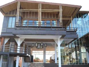 /el-gr/river-bank-resort/hotel/mae-hong-son-th.html?asq=jGXBHFvRg5Z51Emf%2fbXG4w%3d%3d