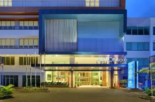 /aston-solo-hotel/hotel/solo-surakarta-id.html?asq=jGXBHFvRg5Z51Emf%2fbXG4w%3d%3d