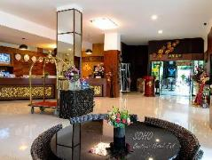 Soho Boutique Hotel | Tak Hotel Discounts Thailand