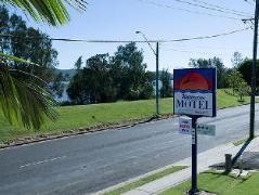 Waterview Motel   Australia Hotels Maclean