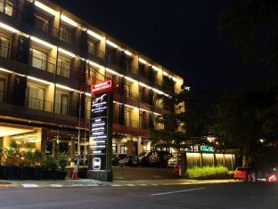 Anugrah Hotel