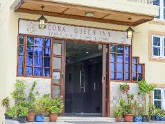Coral Queen Hotel | Maldives Budget Hotels