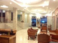 Mitaree Hotel | Mae Hong Son Hotel Discounts Thailand