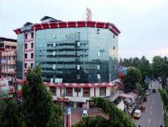 Hotel in India | Hotel Kingfort