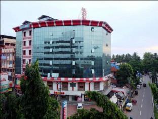 /hotel-kingfort/hotel/kozhikode-calicut-in.html?asq=jGXBHFvRg5Z51Emf%2fbXG4w%3d%3d