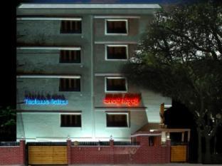 Thalassa Suites
