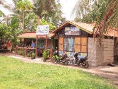 Philippines Hotels | Tumamak Lodge