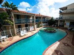 West Beach Lagoon Apartments | Australia Hotels Perth