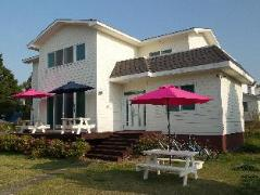 Olle Guest House   South Korea Budget Hotels