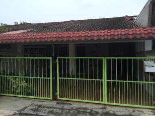 Sankala House