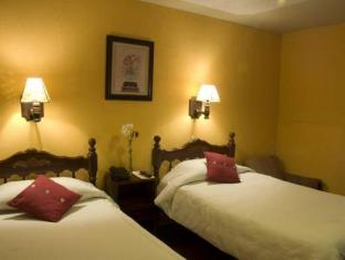 /hotel-sierra-madre/hotel/quito-ec.html?asq=GzqUV4wLlkPaKVYTY1gfioBsBV8HF1ua40ZAYPUqHSahVDg1xN4Pdq5am4v%2fkwxg