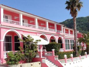 /pink-palace-beach-hotel/hotel/corfu-island-gr.html?asq=5VS4rPxIcpCoBEKGzfKvtBRhyPmehrph%2bgkt1T159fjNrXDlbKdjXCz25qsfVmYT