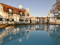 Welgelegen Manor | South Africa Budget Hotels