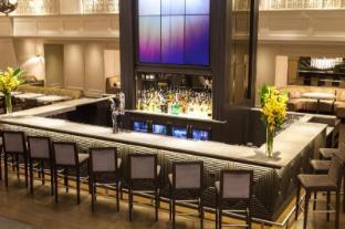 /park-central-hotel/hotel/new-york-ny-us.html?asq=jGXBHFvRg5Z51Emf%2fbXG4w%3d%3d