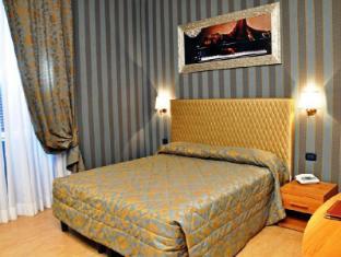リリコ ホテル