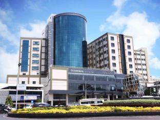 /horison-ultima-palembang-hotel/hotel/palembang-id.html?asq=jGXBHFvRg5Z51Emf%2fbXG4w%3d%3d