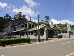 Cool Feel Rest Guest House | Sri Lanka Budget Hotels