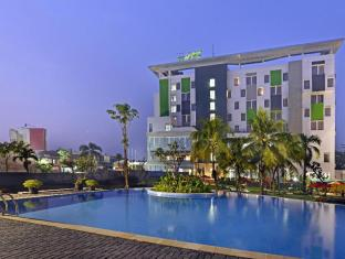 /id-id/whiz-prime-hotel-cifest-cikarang/hotel/bekasi-id.html?asq=jGXBHFvRg5Z51Emf%2fbXG4w%3d%3d