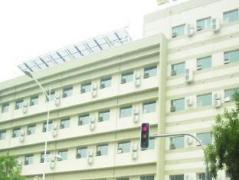 Grace Inn Jinan North Road of Shandong University   Hotel in Jinan