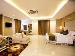 West Hotel | Can Tho Budget Hotels