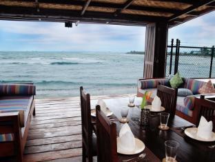 /suak-sumatera-resort/hotel/bandar-lampung-id.html?asq=jGXBHFvRg5Z51Emf%2fbXG4w%3d%3d