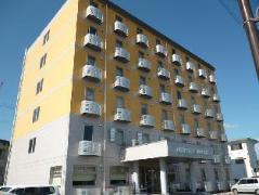 Best Inn Yokaichi - Japan Hotels Cheap