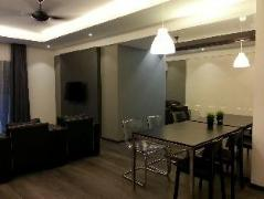 Summerland Vacation Home | Malaysia Hotel Discount Rates