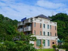Hotel in Taiwan | Spa Homestay Bed and Breakfast