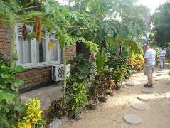 The Mermaids Village | Sri Lanka Budget Hotels