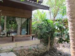 Baan Suan Phidchamika   Thailand Cheap Hotels