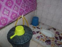 Malaysia Hotel Accommodation Cheap   bathroom