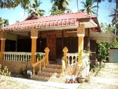 Cheap Hotels in Langkawi Malaysia | Najhan Guesthouse Langkawi
