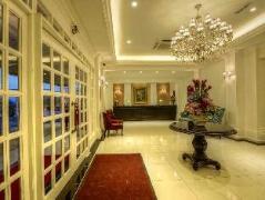 Merdeka Hotel | Malaysia Budget Hotels