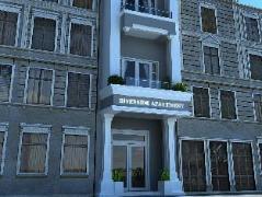 Riverside Apartments   Cambodia Hotels