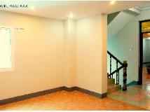 AKT @ Friend Hotel: floor plans