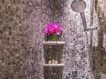 Somerset Victoria Park Hong Kong: bathroom