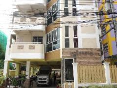 Nearsai Hotel | Thailand Cheap Hotels