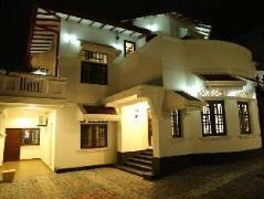 Mount Republic Hotel Sri Lanka