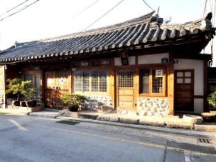 /gallery-jin-hanok-guesthouse/hotel/gyeongju-si-kr.html?asq=jGXBHFvRg5Z51Emf%2fbXG4w%3d%3d